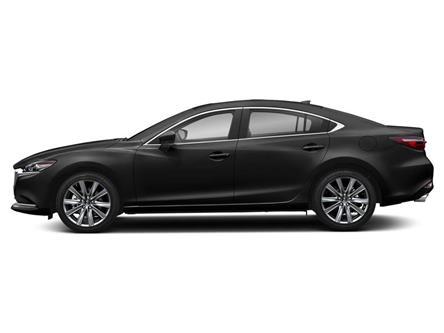 2020 Mazda MAZDA6 GT (Stk: HN2424) in Hamilton - Image 2 of 9