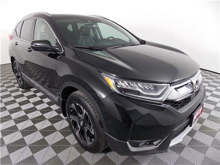 2017 Honda CR-V Touring (Stk: 219668A) in Huntsville - Image 1 of 35