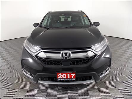 2017 Honda CR-V Touring (Stk: 219668A) in Huntsville - Image 2 of 35