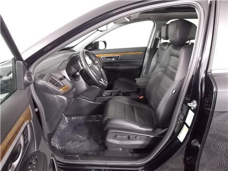 2017 Honda CR-V Touring (Stk: 219668A) in Huntsville - Image 2 of 35