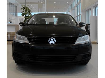 2014 Volkswagen Jetta 2.0L Trendline+ (Stk: 68626A) in Saskatoon - Image 2 of 6