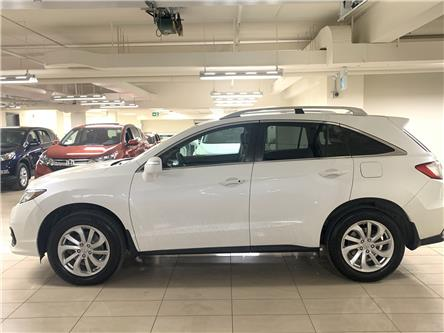 2016 Acura RDX Base (Stk: AP3470) in Toronto - Image 2 of 33