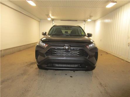 2019 Toyota RAV4 LE (Stk: 127164) in Regina - Image 2 of 29