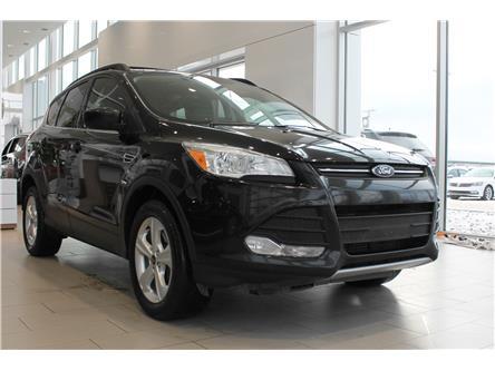 2013 Ford Escape SE (Stk: V7275A) in Saskatoon - Image 1 of 21