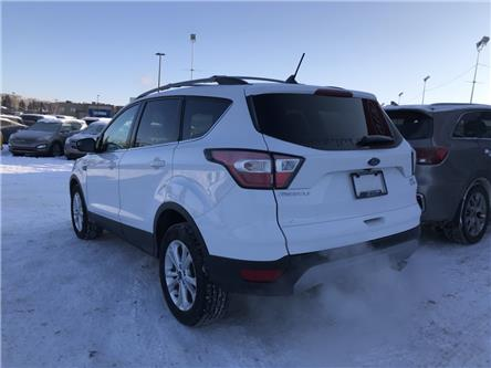 2018 Ford Escape SEL (Stk: P0450) in Calgary - Image 2 of 21