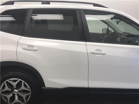 2019 Subaru Forester 2.5i Convenience (Stk: 212659) in Lethbridge - Image 2 of 28
