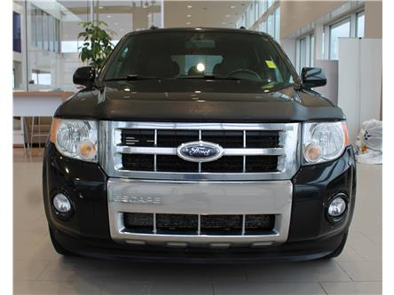 2009 Ford Escape Limited (Stk: 69386A) in Saskatoon - Image 2 of 20