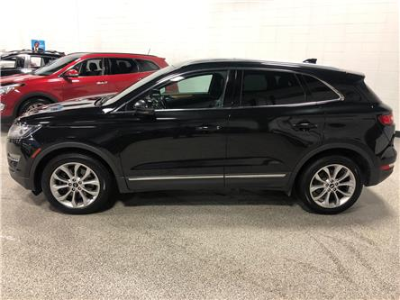2015 Lincoln MKC Base (Stk: P12225) in Calgary - Image 2 of 17