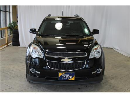 2015 Chevrolet Equinox 2LT (Stk: 179668) in Milton - Image 2 of 43