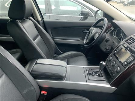 2015 Mazda CX-9 GT (Stk: F0453748) in Sarnia - Image 2 of 3