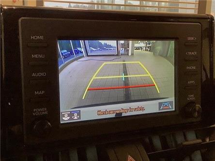 2020 Toyota RAV4 XLE (Stk: 21907) in Kingston - Image 2 of 29