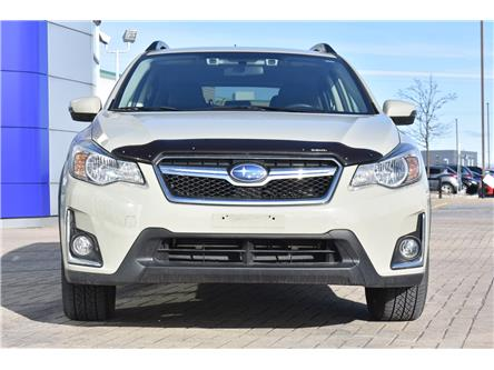 2016 Subaru Crosstrek Limited Package (Stk: A0082) in Ottawa - Image 2 of 29