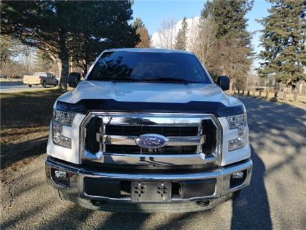 2015 Ford F-150 XLT (Stk: 19T164A) in Quesnel - Image 2 of 20