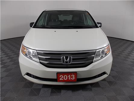 2013 Honda Odyssey EX (Stk: 220044A) in Huntsville - Image 2 of 18