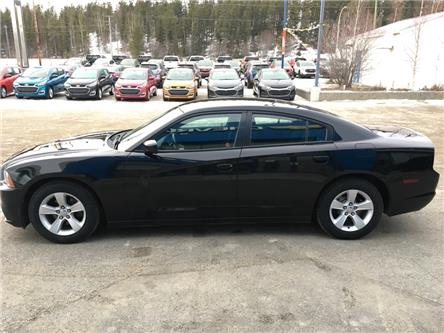 2013 Dodge Charger SE (Stk: 7193472) in Whitehorse - Image 2 of 21
