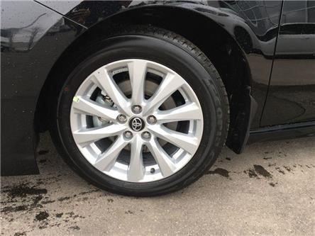 2020 Toyota Camry SE (Stk: 46143) in Brampton - Image 2 of 26