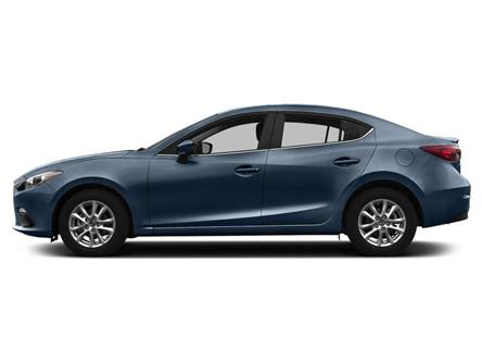 2015 Mazda Mazda3 GS (Stk: 9C511A) in Miramichi - Image 2 of 10
