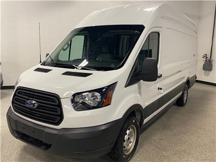 2019 Ford Transit-250 Base (Stk: P12209) in Calgary - Image 1 of 14