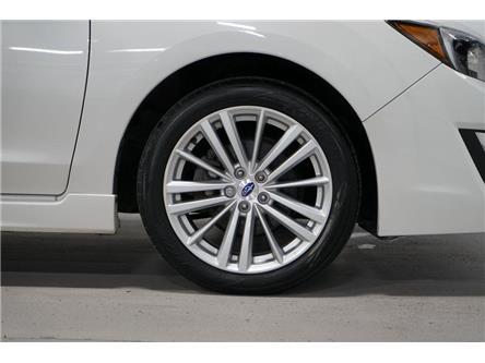 2015 Subaru Impreza  (Stk: 309177) in Vaughan - Image 2 of 28