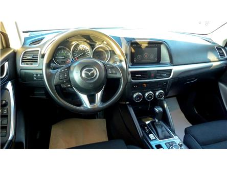 2016 Mazda CX-5 GS (Stk: NT3027) in Calgary - Image 2 of 20