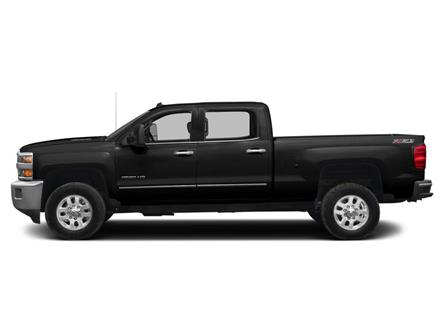 2017 Chevrolet Silverado 2500HD LTZ (Stk: 20037A) in Espanola - Image 2 of 10