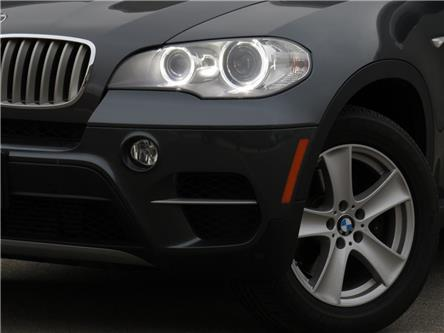 2012 BMW X5 xDrive35d (Stk: 3247) in North York - Image 2 of 30