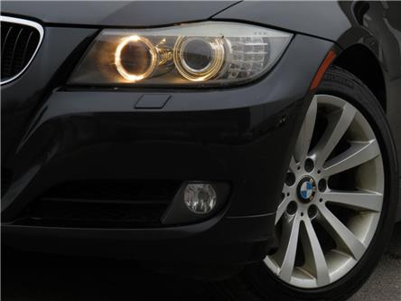 2011 BMW 328i xDrive (Stk: 3244) in North York - Image 2 of 30