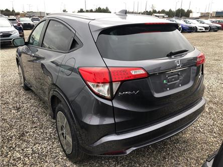 2020 Honda HR-V Touring (Stk: I200189) in Mississauga - Image 2 of 5