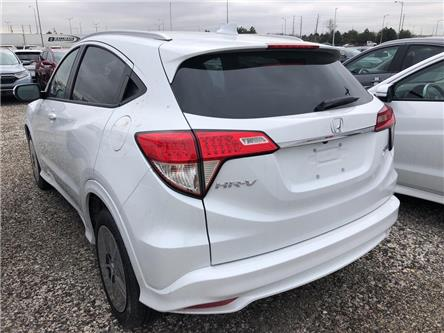 2020 Honda HR-V Touring (Stk: I200177) in Mississauga - Image 2 of 5