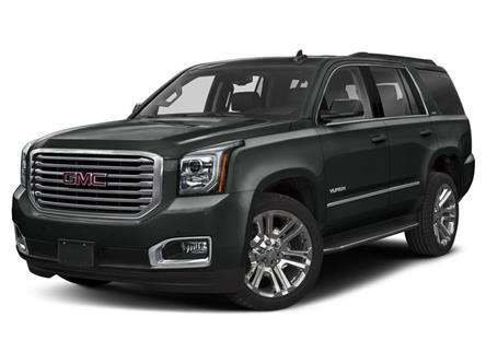 2020 GMC Yukon SLT (Stk: L081) in Grimsby - Image 1 of 9