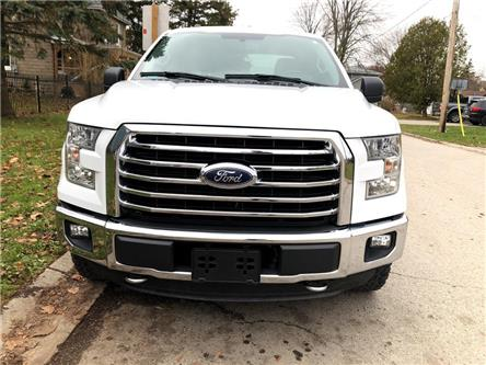 2016 Ford F-150  (Stk: 93121) in Belmont - Image 2 of 13