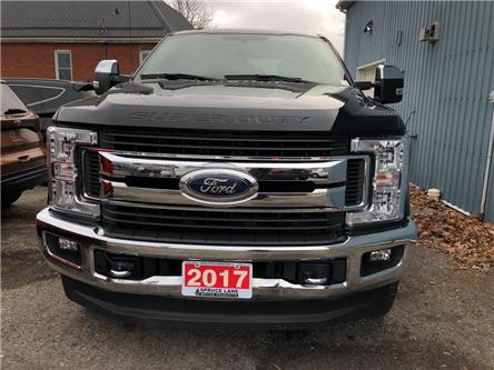 2017 Ford F-250  (Stk: 03286) in Belmont - Image 2 of 16