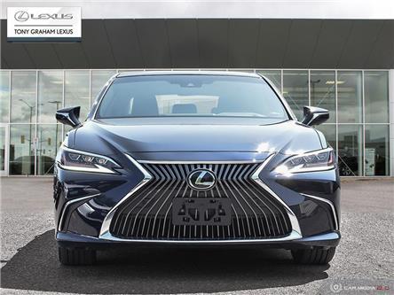 2019 Lexus ES 350 Premium (Stk: P8197) in Ottawa - Image 2 of 30