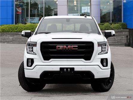 2020 GMC Sierra 1500 Elevation (Stk: 3010467) in Toronto - Image 2 of 27