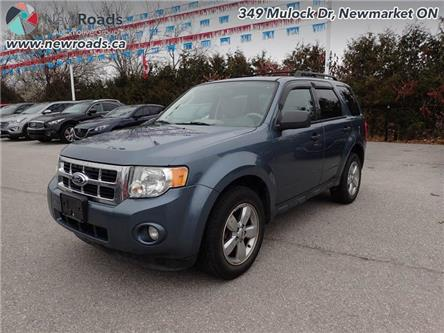 2011 Ford Escape XLT (Stk: 41411A) in Newmarket - Image 2 of 15