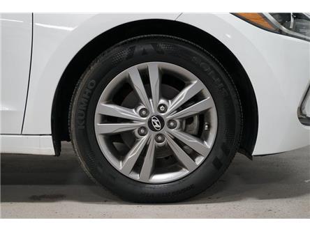 2017 Hyundai Elantra  (Stk: 228167) in Vaughan - Image 2 of 26