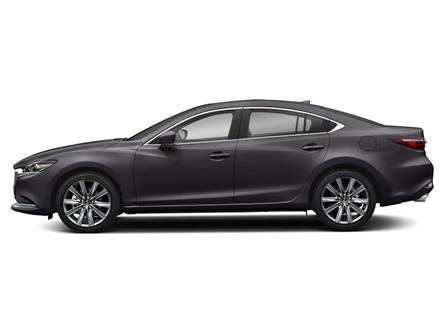 2020 Mazda MAZDA6 GT (Stk: K7991) in Peterborough - Image 2 of 9