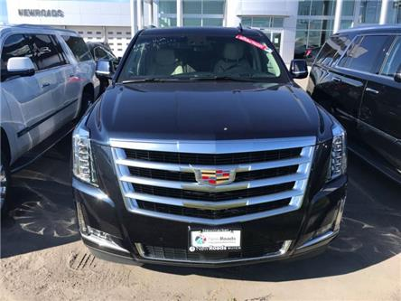 2019 Cadillac Escalade Premium Luxury (Stk: R272887) in Newmarket - Image 2 of 22