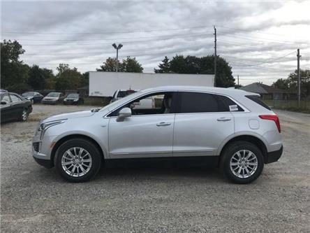 2019 Cadillac XT5 Base (Stk: Z200270) in Newmarket - Image 2 of 23