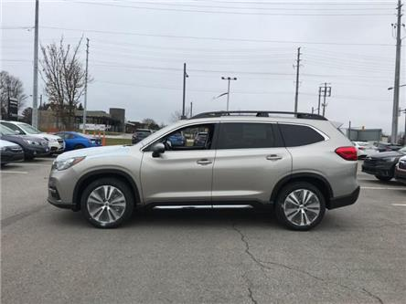 2020 Subaru Ascent Limited (Stk: S20012) in Newmarket - Image 2 of 23