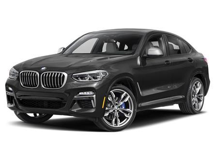 2020 BMW X4 M40i (Stk: 40834) in Kitchener - Image 1 of 9