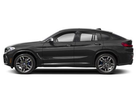 2020 BMW X4 M40i (Stk: 40834) in Kitchener - Image 2 of 9
