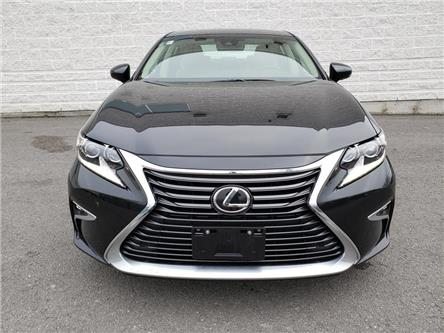 2017 Lexus ES 350 Base (Stk: L16064) in Kingston - Image 2 of 30