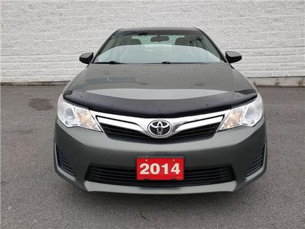 2014 Toyota Camry  (Stk: 19830A) in Kingston - Image 2 of 22