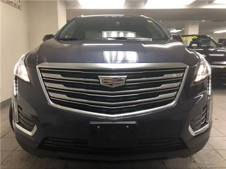 2019 Cadillac XT5 Base (Stk: 99605) in Burlington - Image 2 of 8