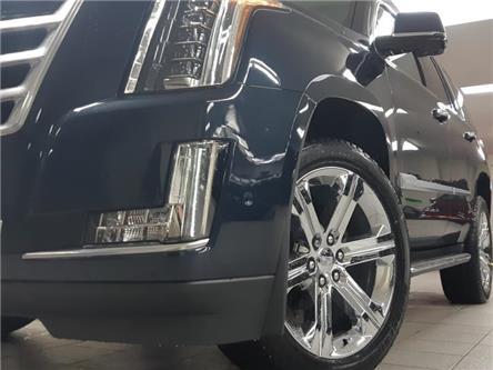 2020 Cadillac Escalade Luxury (Stk: 209526) in Burlington - Image 2 of 23
