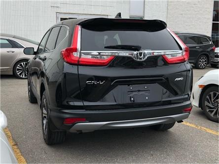 2018 Honda CR-V LX (Stk: 58223A) in Scarborough - Image 2 of 20