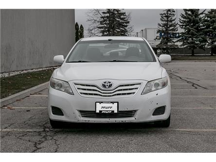 2010 Toyota Camry SE (Stk: 22391A) in Mississauga - Image 2 of 19