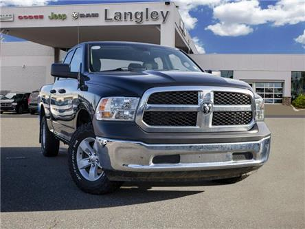 2015 RAM 1500 ST (Stk: K652031A) in Surrey - Image 1 of 21