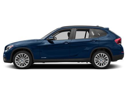 2014 BMW X1 xDrive28i (Stk: 14-93689GT) in Georgetown - Image 2 of 10